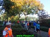 "2018-10-10 Amersfoort-zuid     Natuurtocht        24 Km   (14) • <a style=""font-size:0.8em;"" href=""http://www.flickr.com/photos/118469228@N03/44527696134/"" target=""_blank"">View on Flickr</a>"