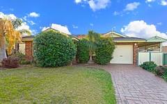 3 Dillwynia Drive, Glenmore Park NSW