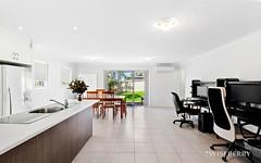 74 Charmhaven Avenue, Charmhaven NSW