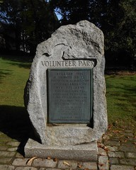 Volunteer Park (krhimself) Tags: seattle washington washingtonstate pnw pacificnorthwest park scenic nature streetphotography