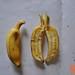 Namwa Khom_Fruits_other