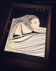 iPad 画像42