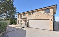 9 Hanover Road, Cameron Park NSW