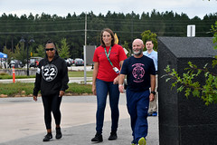BGZ_1991 (Visual Information Specialist) Tags: fayettvillehcc skydive all veterans group fayetteville