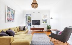 1/3-5 Goodwood Street, Kensington NSW