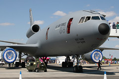 87-0120_EGVA_15.07.18_3 (G.Perkin) Tags: egva ffd riat raf usaf 2018 united states air force royal international tattoo airforce raf100 airshow show display airbase station airfield aircraft airplane aeroplane aviation canon eos graham perkin photography mil military jet plane spotting fly flight flying static summer july uk kingdom england gloucestershire
