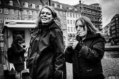 Images on the run... (Sean Bodin images) Tags: 2018 københavn oktober vind streetphotography streetlife seanbodin streetportrait kultorvet
