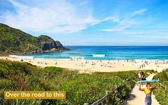 3 Boomerang Drive, Boomerang Beach NSW