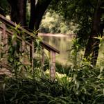 Susquehanna stairway thumbnail