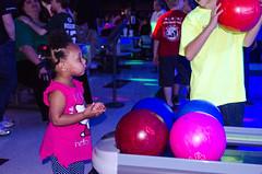 2015_SEM_Fort Campbell Seminar 13 (TAPSOrg) Tags: taps tragedyassistanceprogramforsurvivors tapsseminar seminar fortcampbell kentucky 2015 military indoor horizontal bowling kids children candid diversity