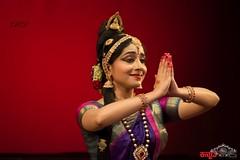 Kannada Times _ Prateeksha Kashi _Photos-Set-2 66