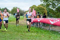 DSC_9024 (Adrian Royle) Tags: nottinghamshire mansfield berryhillpark sport athletics xc running crosscountry eccu relays athletes runners park racing action nikon saucony