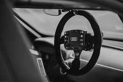 APR_RS3_LagunaSeca-84