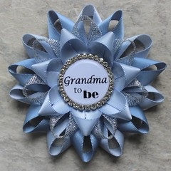 Baby boy shower decorations in blue and silver! https://t.co/xmg6jtQxOv #etsy #cute boy baby pregnancy gift https://t.co/fgTQbY2j75 (petalperceptions.etsy.com) Tags: etsy gift shop fashion jewelry cute