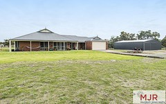 106 Nelson Street, Annandale NSW