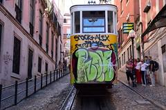 Lisboa, Portugal, August 2018 953 (tango-) Tags: portugal portogallo 葡萄牙 португалия البرتغال ポルトガル lisbona lisboa lissabon lisbon