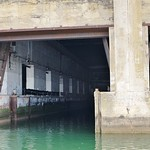 Base sous marine allemande, la Pallice, La Rochelle thumbnail