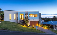 4 Coastal View Drive, Tallwoods Village NSW