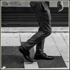 Urban Incongruity / Incongruité Urbaine #11 (Napafloma-Photographe) Tags: 2018 architecturebatimentsmonuments bandw bw bâtiments chartres eureetloir fr france géographie métiersetpersonnages personnes techniquephoto blackandwhite boutique couvert marché monochrome napaflomaphotographe noiretblanc noiretblancfrance photoderue photographe province streetphoto streetphotography ville