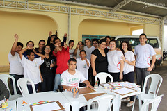 "Cidadania - Projeto Apae Guaxupé | 9° Ano • <a style=""font-size:0.8em;"" href=""http://www.flickr.com/photos/134435427@N04/44865865755/"" target=""_blank"">View on Flickr</a>"