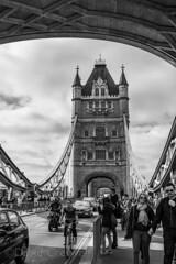 K3A31390 (Cresny) Tags: 2017nypeuropetour europe k3 nyptour pentax towerbridge london england unitedkingdom gb