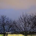 Tempelhofer-Feld_e-m10_1011013425 thumbnail