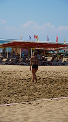 2018-09-15_12-35-44_ILCE-6500_DSC03796 (Miguel Discart Photos Vrac 3) Tags: 100mm 2018 beach candidportrait candide candideportrait e18135mmf3556oss female femme focallength100mm focallengthin35mmformat100mm girls holiday hotel hotels ilce6500 iso100 kamelya kamelyacollection kamelyahotelselin maillot maillotdebain mer ocean plage sea sony sonyilce6500 sonyilce6500e18135mmf3556oss swimsuit travel turkey turquie vacances voyage woman women