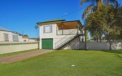 85-87 Maitland Street, Gunnedah NSW