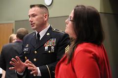 Veterans Reception-2