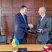 WIPO and Ukraine Sign Agreement on ADR for IP Disputes