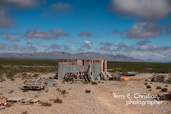 TECP2686.jpg (Terry Christian Photo) Tags: tornillo tx texas