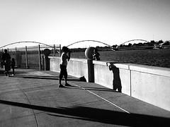 tempe PB027689 (m.r. nelson) Tags: tempe arizona az america southwest usa mrnelson marknelson markinaz streetphotography urban urbanlandscape artphotography documentaryphotography blackwhite bw monochrome blackandwhite grainy highcontrast noiretblanc