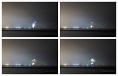 FB054109 FB054009 FB054010 FB054011 FB054012 FB054026 FB054028 FB054032 FB054034 trail_lighten E-M5ii 20mm iso200 f8 13s 0 tile-2 x2 r100 b4 (Mel Stephens) Tags: 4x3 aberdeen scotland uk exposure fireworks le lighten long night nighttime stacked 20181105 201811 2018 q4 16x10 8x5 wide widescreen panasonic lumix 20mm microfourthirds m43 olympus omd em5ii ii mft mirrorless gps