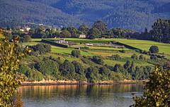 FRR1881_Ribadeo.Asturias desde Galicia (F.Racero) Tags: ribadeo lugo españa