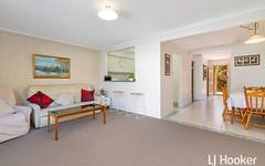 13 Banora Hills Drive, Banora Point NSW