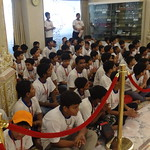 Dadar Swaminarayan Temple (2)
