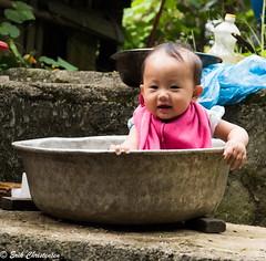-c20180916-810_0096 (Erik Christensen242) Tags: tảlủng hàgiang vietnam vn talung playpen child baby color