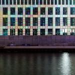 Berlin Leuchtet: Humboldt Forum Stadtschloss thumbnail