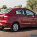 Ford-Figo-Aspire-Facelift-9