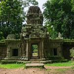 Temple Gate thumbnail