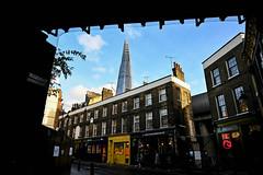 _DSC3909.jpg (stevemarleyphoto) Tags: southbank london photowalk england unitedkingdom gb