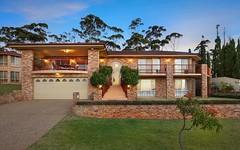 11 Heavenly Ridge, Port Macquarie NSW