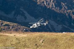 DSC_0099 (J-McQuillan) Tags: machloop wales low level military aircraft british armyaircorp wildcat