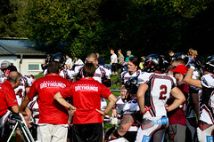 DISO5008 (Wuppertal Greyhounds) Tags: wuppertal greyhounds verbandsliga nrw disografie blende8 american football