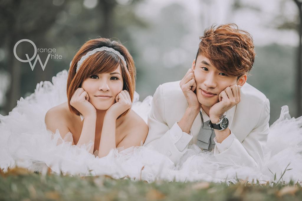 悅辰+羿君=188