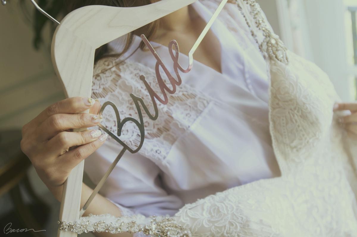 Color_029,婚攝, 婚禮攝影, 婚攝培根, 海外婚禮, LAX, LA, 美式婚禮, 香港人, 半島酒店, 比佛利山莊