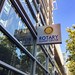 Rotary International Summit Center in Downtown San Jose, California