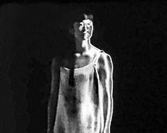 Dance ¬ 3404 (Lieven SOETE) Tags: young junge joven jeune jóvenes jovem feminine 女士 weiblich féminine femminile mulheres lady woman female vrouw frau femme mujer mulher donna жена γυναίκα девушка девушки женщина краснодар krasnodar body corpo cuerpo corps körper tänzer dancer danseuse tänzerin balerina ballerina bailarina ballerine danzatrice dançarina sensual sensuality sensuel sensuale sensualidade temptation sensualita seductive seduction sensuell sinnlich