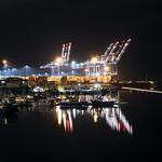 Port of Prince Rupert thumbnail