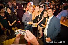 Expat events-31